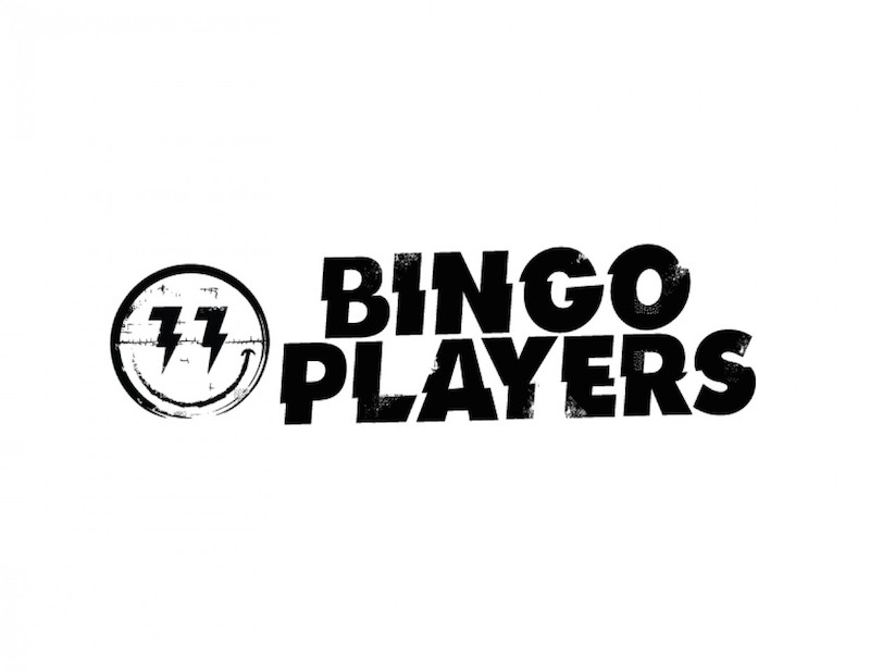 2017年5月3日 Bingo Players CLUB Camelotに来店!!