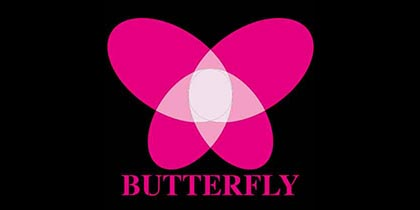 Nightlife in Kyoto-Butterfly Clube