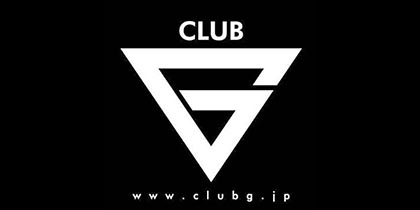 Nightlife in Hiroshima-clubg