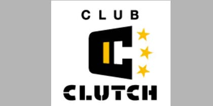 Nightlife in Okinawa-clutch Clube