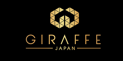 Nightlife in OSAKA-Giraffe Osaka Nightclub