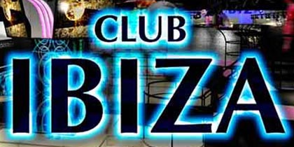 Nightlife in Kyoto-Club Ibiza Clube