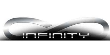 Nightlife di FUKUOKA-infinity Nightclub