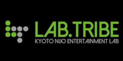 Nightlife di Kyoto Nightclub-labtribe