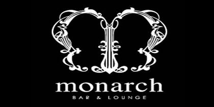 Nightlife in ASAHIKAWA-MONARCH Nightclub