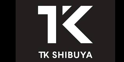 东京/六本木 Nightclub Nightlife-TKshibuya